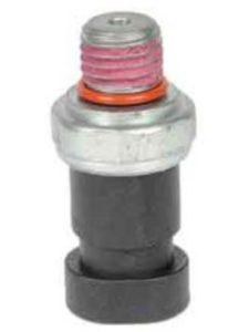 ACDelco    low pressure indicator switches