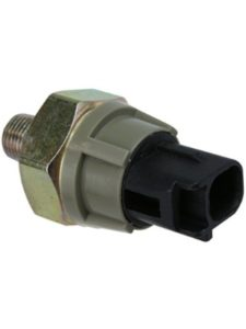 WVE by NTK    low pressure indicator switches