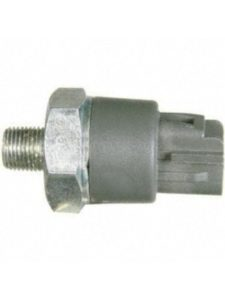 Wells    low pressure indicator switches