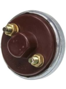 World American    low pressure indicator switches