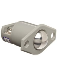 Morris Products low voltage  door jamb switches