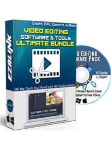 Video Studio macbook pro  screen recorders