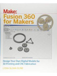 Maker Media, Inc maker  3d graphics
