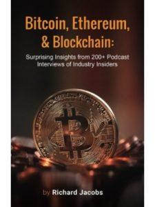 Speakeasy Marketing, Inc. marketing  blockchain technologies