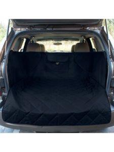 Frontpet mazda 3 hatchback  cargo covers