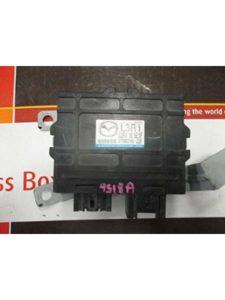 Unbranded mazda 6  transmission control modules