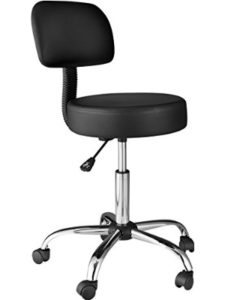 Comfort Products, Inc.    medical exam stools
