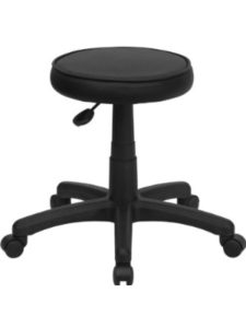 Flash Furniture    medical exam stools