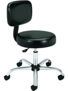 S.P. Richards Company    medical exam stools