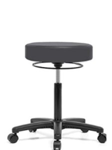 Top Medical    medical exam stools