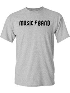 UGP Campus Apparel    metal music clothings