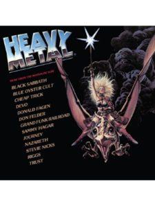 Elektra Catalog Group    metal music groups