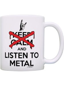 ThisWear   metal musics without royalty