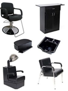 BR Beauty miami  spa equipments