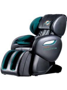BestMassage miami  spa equipments