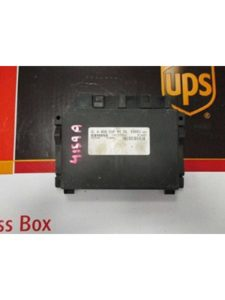Unbranded ml320  transmission control modules