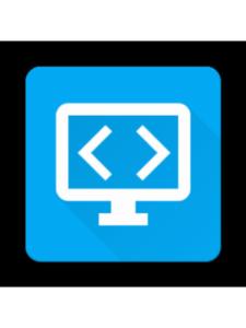 WisdomBytes mobile  html editors
