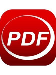 Kdan Mobile Software, Ltd. mobile  pdf converters