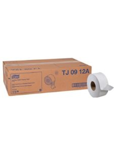 SCA modge podge  tissue papers