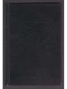 Morrow, NY, 1956, BOMC    moses bible histories