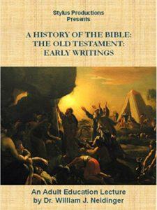 amazon    moses bible histories