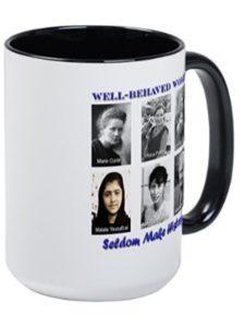 CafePress mother  malala yousafzais
