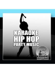 Bobby Jones Party Music music  bobby jone