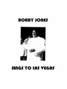 Macrolbmusic music  bobby jone