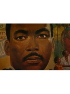 Quality Information Publishers, Inc. naacp  martin luther kings