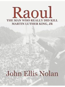 amazon naacp  martin luther kings