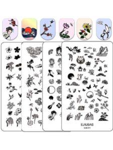 Nail it Nail us henna designs