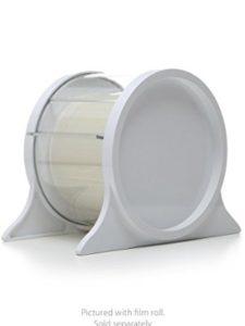 Eye Design New York spa equipment
