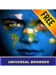 FutureAppsToday news  web browsers