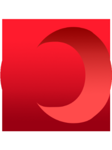Opera Software AS news  web browsers