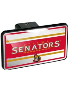 Great American Products nhl  trailer hitch cover