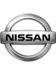 Nissan ignition relay