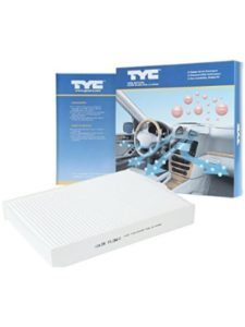 TYC nissan rogue  fuel filters