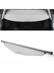 99_OnLine nissan x trail  cargo covers
