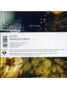 Jester Norway norway  metal musics