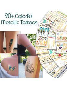 NYC-Fashion nyc  henna tattoos