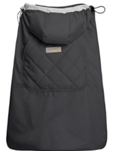 Bebamour nz  baby carriers