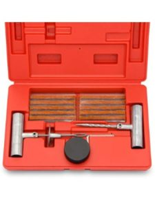 Ridgerock Tools Inc. oakland  tire repairs