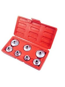 Ibetter oil filter canister  socket sets