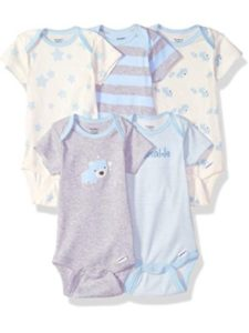 Gerber Children's Apparel old fashioned  baby strollers
