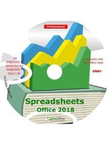 Seifelden open office  pdf converters