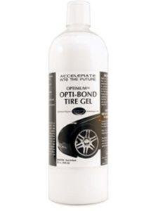 Optimum car wash shampoo