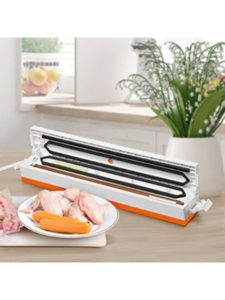 ade_best packer  portable vacuums