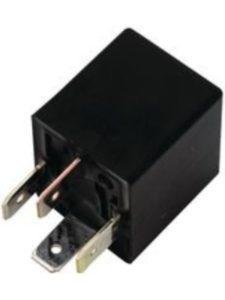 PANASONIC EW    panasonic automotive relays