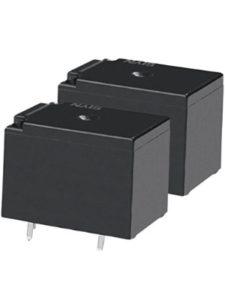 Panasonic Electric    panasonic automotive relays
