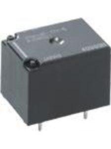 Panasonic Industrial Devices    panasonic automotive relays